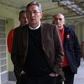 برانکو به خاطر پرسپولیس قید جامجهانی را زد