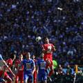 فتاحی: استقلال به هواداران فوتبال احترام بگذارد