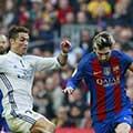 مسی، پردرآمدترین بازیکن دنیای فوتبال