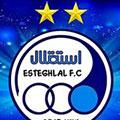 واکنش باشگاه استقلال به اقدام سازمان لیگ