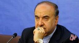 سلطانیفر: ۸۰ درصد بدهی سرخابیها پرداخت شد