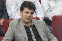 هیات مدیره تراکتور با استعفای درودگر موافقت کرد