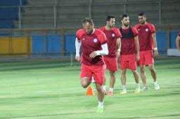 در انتظار بازگشت کاپیتان سابق سرخها به فوتبال