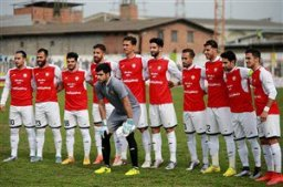 فرصت سوزی های ادامه دار مدیرکل ورزش و جوانان استان مازندران